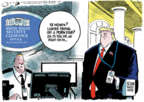Jack Ohman  Jack Ohman's Editorial Cartoons 2018-02-15 sexual assault