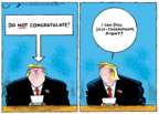 Jack Ohman  Jack Ohman's Editorial Cartoons 2018-03-22 United States and Russia