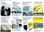 Jack Ohman  Jack Ohman's Editorial Cartoons 2018-04-06 1968