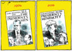 Jack Ohman  Jack Ohman's Editorial Cartoons 2018-09-07 1970s