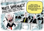 Jack Ohman  Jack Ohman's Editorial Cartoons 2019-01-16 2020 election