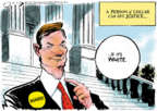 Jack Ohman  Jack Ohman's Editorial Cartoons 2019-03-12 election