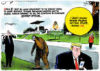 Jack Ohman  Jack Ohman's Editorial Cartoons 2019-08-14 sexual abuse