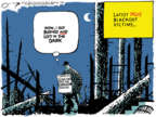 Jack Ohman  Jack Ohman's Editorial Cartoons 2019-10-10 000