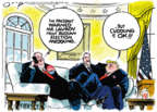 Jack Ohman  Jack Ohman's Editorial Cartoons 2019-12-12 Donald