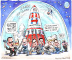 Matt Wuerker  Matt Wuerker's Editorial Cartoons 2015-04-14 opposition
