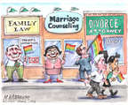 Matt Wuerker  Matt Wuerker's Editorial Cartoons 2015-06-29 rights