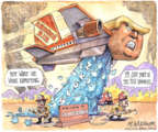 Matt Wuerker  Matt Wuerker's Editorial Cartoons 2018-11-16 editorial