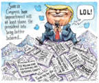 Matt Wuerker  Matt Wuerker's Editorial Cartoons 2019-12-17 000