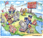 Matt Wuerker  Matt Wuerker's Editorial Cartoons 2008-03-01 economic