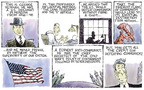 Nick Anderson  Nick Anderson's Editorial Cartoons 2005-03-19 system