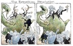 Nick Anderson  Nick Anderson's Editorial Cartoons 2005-04-01 remain