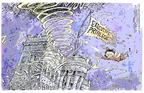 Nick Anderson  Nick Anderson's Editorial Cartoons 2004-04-01 amid