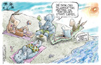 Nick Anderson  Nick Anderson's Editorial Cartoons 2005-04-28 guilty