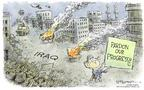 Nick Anderson  Nick Anderson's Editorial Cartoons 2004-06-11 pardon
