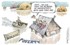 Nick Anderson  Nick Anderson's Editorial Cartoons 2005-09-27 1968