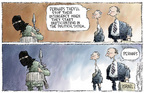 Nick Anderson  Nick Anderson's Editorial Cartoons 2005-12-15 system