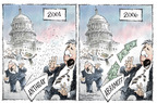 Nick Anderson  Nick Anderson's Editorial Cartoons 2006-01-08 guilty
