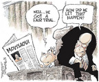 Nick Anderson  Nick Anderson's Editorial Cartoons 2006-05-05 system