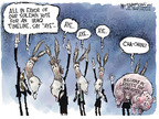 Nick Anderson  Nick Anderson's Editorial Cartoons 2007-03-18 aye