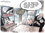 Nick Anderson  Nick Anderson's Editorial Cartoons 2007-06-14 civil