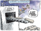 Nick Anderson  Nick Anderson's Editorial Cartoons 2007-09-28 amendment