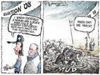 Nick Anderson  Nick Anderson's Editorial Cartoons 2008-01-16 civil