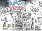 Nick Anderson  Nick Anderson's Editorial Cartoons 2008-02-21 system