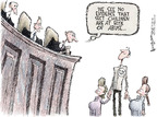 Nick Anderson  Nick Anderson's Editorial Cartoons 2008-05-25 system