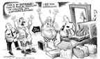 Nick Anderson  Nick Anderson's Editorial Cartoons 2002-01-11 INS