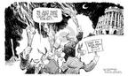 Nick Anderson  Nick Anderson's Editorial Cartoons 2002-05-23 light