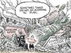 Nick Anderson  Nick Anderson's Editorial Cartoons 2009-01-13 system