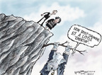 Nick Anderson  Nick Anderson's Editorial Cartoons 2009-05-27 system