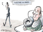 Nick Anderson  Nick Anderson's Editorial Cartoons 2009-09-20 China