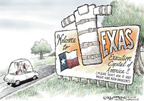 Nick Anderson  Nick Anderson's Editorial Cartoons 2010-03-11 amendment