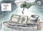 Nick Anderson  Nick Anderson's Editorial Cartoons 2010-06-02 Gaza