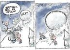 Nick Anderson  Nick Anderson's Editorial Cartoons 2010-12-02 Congress