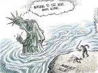 Nick Anderson  Nick Anderson's Editorial Cartoons 2011-02-20 human rights
