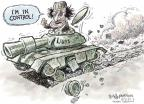 Nick Anderson  Nick Anderson's Editorial Cartoons 2011-02-24 hold