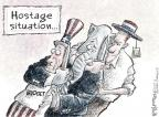 Nick Anderson  Nick Anderson's Editorial Cartoons 2011-04-17 spending cut