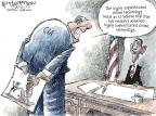 Nick Anderson  Nick Anderson's Editorial Cartoons 2011-12-07 Iran