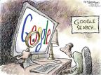 Nick Anderson  Nick Anderson's Editorial Cartoons 2012-02-02 inspect