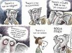 Nick Anderson  Nick Anderson's Editorial Cartoons 2012-04-13 rights of women
