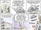 Nick Anderson  Nick Anderson's Editorial Cartoons 2012-05-27 affordable