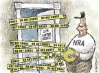 Nick Anderson  Nick Anderson's Editorial Cartoons 2012-07-31 amendment