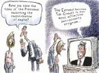 Nick Anderson  Nick Anderson's Editorial Cartoons 2012-09-21 anti-poverty