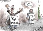 Nick Anderson  Nick Anderson's Editorial Cartoons 2012-12-05 secular