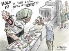 Nick Anderson  Nick Anderson's Editorial Cartoons 2013-03-10 hold
