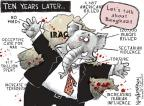 Nick Anderson  Nick Anderson's Editorial Cartoons 2013-03-21 $1,000