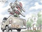 Nick Anderson  Nick Anderson's Editorial Cartoons 2013-03-24 control